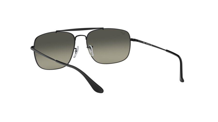 Ray-Ban RB3560 002/71 61 mm/17 mm ZYyJ5p