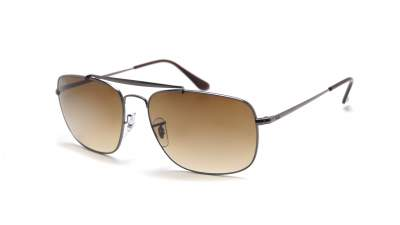 Ray-Ban The colonel Gris RB3560 004/51 61-17 109,90 €