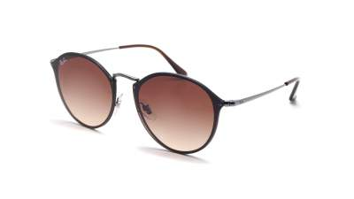 Ray-Ban Round Blaze Grey RB3574N 004/13 59-14 79,08 €