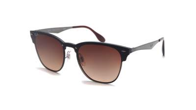 Ray-Ban Clubmaster Blaze Gris RB3576N 041/13 91,58 €