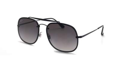 77aa702e21d Ray-Ban Blaze Collection sunglasses for Men and Women (2)