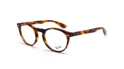 Ray-Ban Eyeglasses   Frames for men and women (4)   Visiofactory 3ed842806ee7