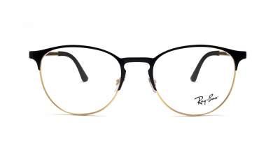 Ray-Ban RX6375 RB6375 2890 53-18 Noir