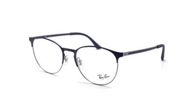Ray-Ban RX6375 RB6375 2981 53-18 Blue 66,58 €