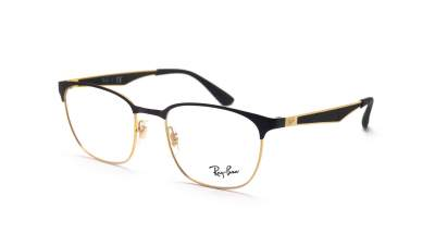 2b2302d664 Brand New Ray-Ban Frames   Eyeglasses Collections