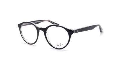 bbd02f21b67 Brand New Ray-Ban Frames   Eyeglasses Collections
