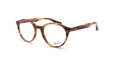 ffcf63b10de9b8 Ray-Ban Nouveautés   Collection lunettes de vue homme et femme 2018 ...
