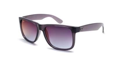 Rectangular sunglasses   squared (11)   Visiofactory 66c00c504f