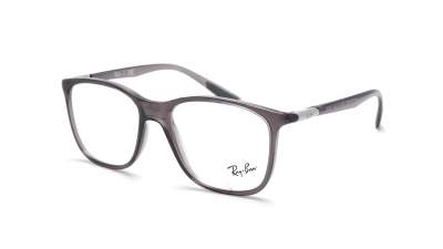 Ray-Ban RX7143 RB7143 5620 53-18 Gris 81,58 €