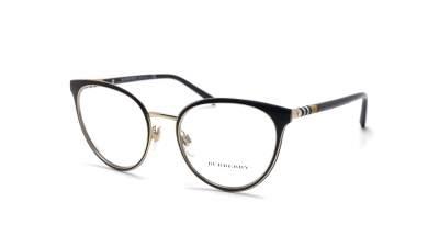 Burberry BE1324 1262 52-19 Black 125,75 €