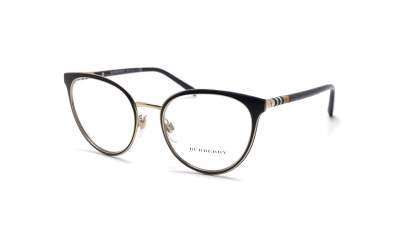 Burberry BE1324 1262 52-19 Schwarz 149,64 €