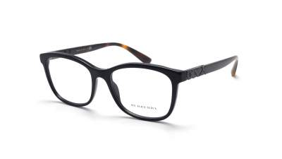 Burberry BE2242 3001 53-17 Black 114,08 €