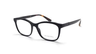 Burberry BE2242 3001 53-17 Noir 114,08 €