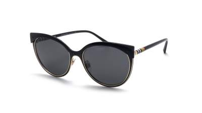 Burberry Check collection Schwarz BE3096 1262/87 55-17 141,71 €