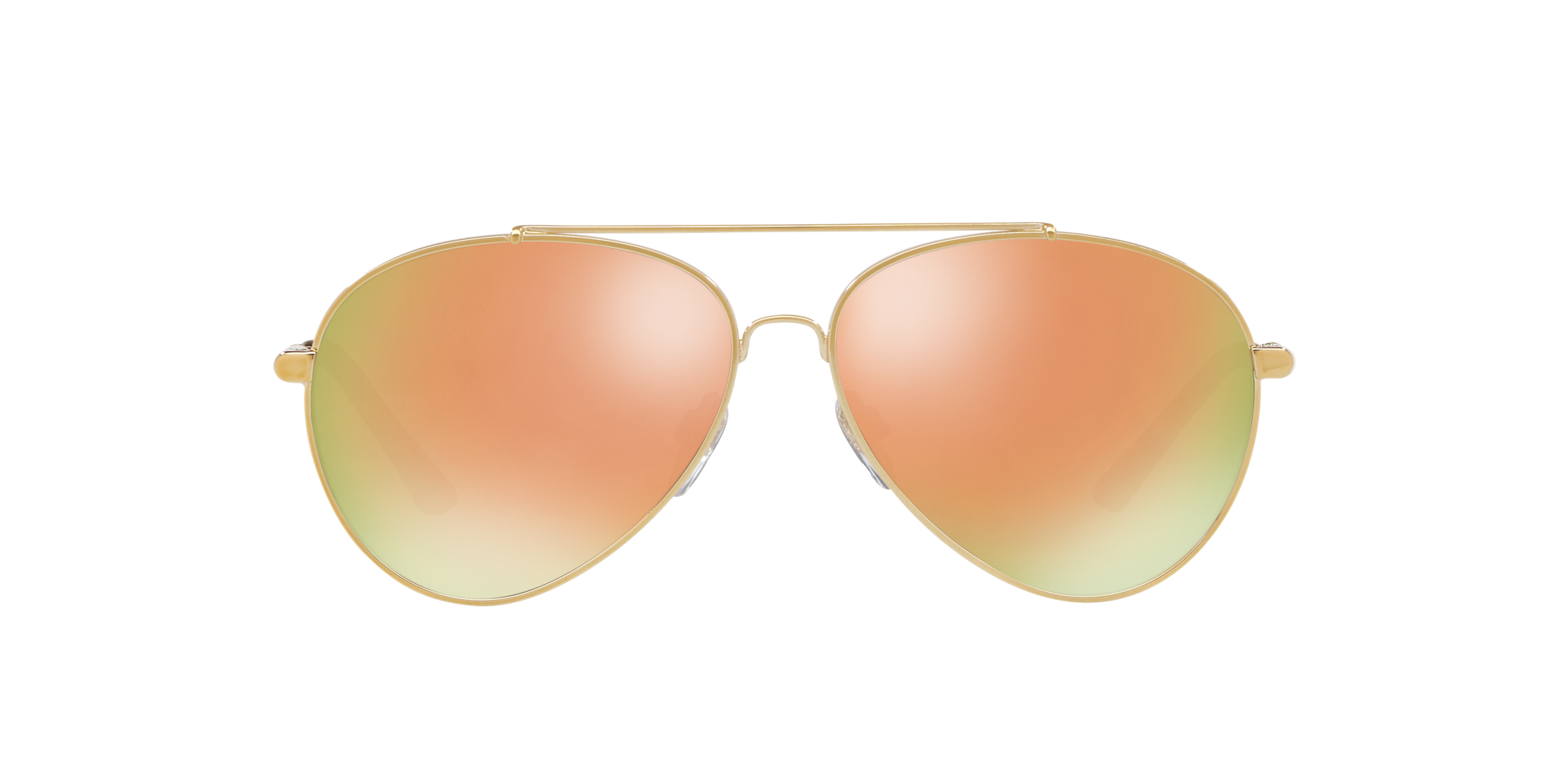 d7590609361a Sunglasses Burberry Check collection Gold BE3092Q 1167 4Z 57-13 Large Mirror