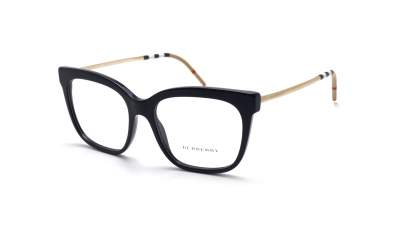 Burberry BE2271 3001 54-17 Black 102,42 €