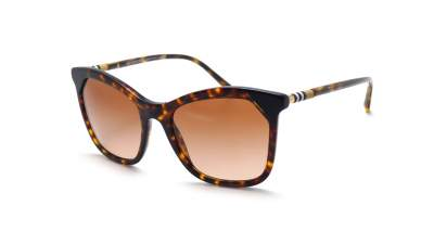 Burberry Check collection Écaille BE4263 3708/13 54-19 129,90 €