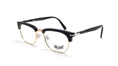 Persol Tailoring edition Schwarz PO3196V 95 51-19 154,60 €