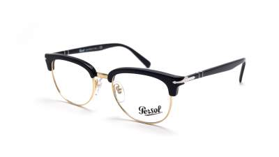 Persol Tailoring edition Noir PO3197V 95 50-20 129,92 €