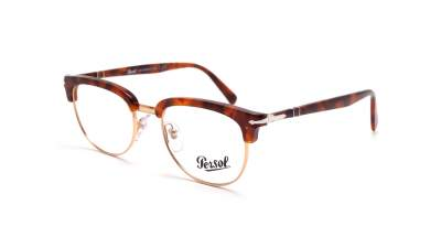 Persol Tailoring edition Écaille PO3197V 1072 50-20 129,92 €
