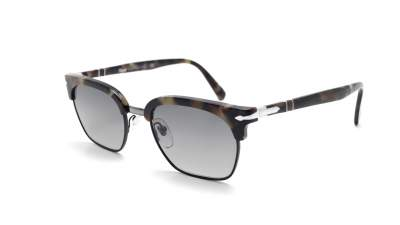 Persol Tailoring edition Écaille PO3199S 1071/71 50-20 165,90 €