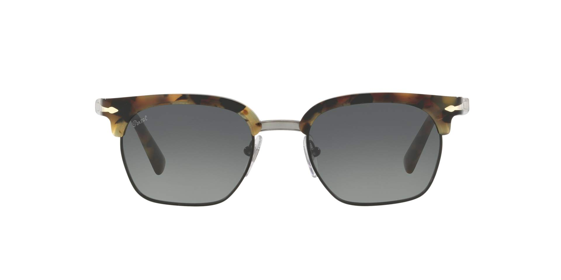 Écaille 107171 Po3199s 90 50 20Prix Persol 165 Edition Tailoring k0wPn8O