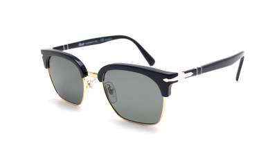 0d7ab11ee6 Persol Tailoring edition Black PO3199S 95 58 53-20 Polarized 200