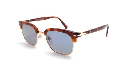 Persol Tailoring edition Écaille PO3199S 1072/56 50-20 145,90 €