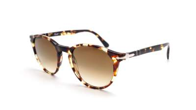39ace76fc117 Persol Sunglasses for men and women   Visiofactory