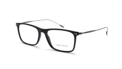 Giorgio Armani Frames Of Life Noir AR7154 5017 53-17 164,90 €