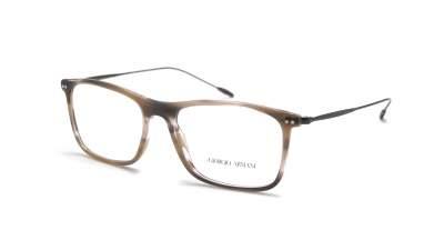 Giorgio Armani Frames Of Life Grey AR7154 5659 55-17 164,90 €