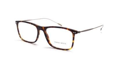Giorgio Armani Frames Of Life Havana AR7154 5026 55-17 163,53 €