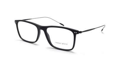 Giorgio Armani Frames Of Life Noir Mat AR7154 5042 55-17 164,90 €