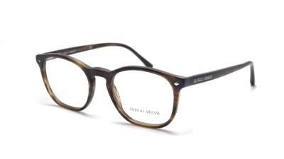 Giorgio Armani Frames Of Life Écaille Mat AR7074 5405 50-19