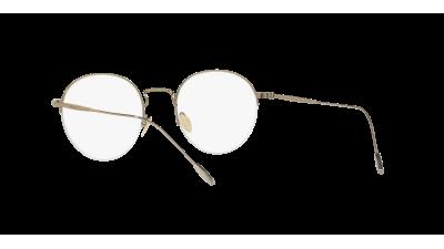 Giorgio Armani Frames Of Life Or AR5079 3198 48-21