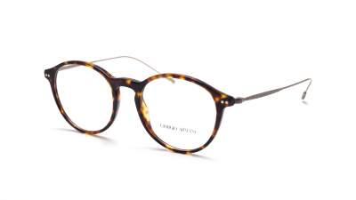 9e9ac3ca29e8 Giorgio Armani Frames Of Life Tortoise AR7152 5026 51-19 | Visiofactory