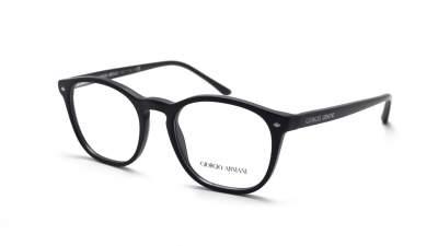 5795400cde Giorgio Armani Frames Of Life Black Mat AR7074 5042 50-19 136