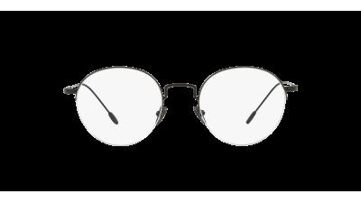 Giorgio Armani Frames Of Life Noir Mat AR5079 3001 50-21