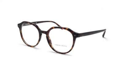 Giorgio Armani Frames Of Life Tortoise AR7132 5026 50-19 136,90 €