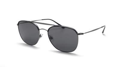 Giorgio Armani Frames Of Life Black AR6058J 3003/87 54-18 139,90 €