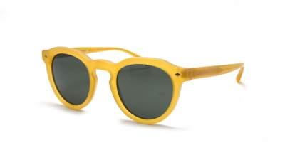 Giorgio Armani Frames Of Life Gelb Matt AR8093 5006/31 47-23 137,84 €