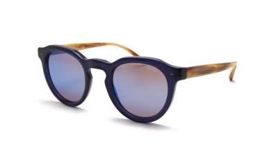 Giorgio Armani Frames Of Life Bleu AR8093 5358/04 47-23 139,00 €