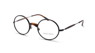 Giorgio Armani Frames Of Life Écaille AR5069J 3001 48-22 178,90 €