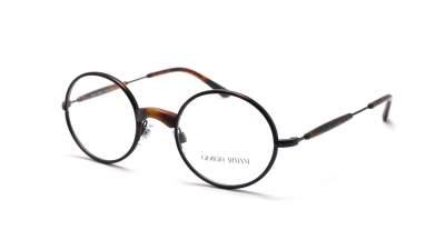 84d5409512d Giorgio Armani Frames Of Life Tortoise AR5069J 3001 48-22 149