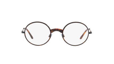 Giorgio Armani Frames Of Life Écaille AR5069J 3001 48-22