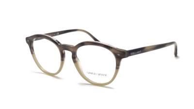 a553dea7fe74 Giorgio Armani Frames Of Life Grey AR7151 5656 49-19 150