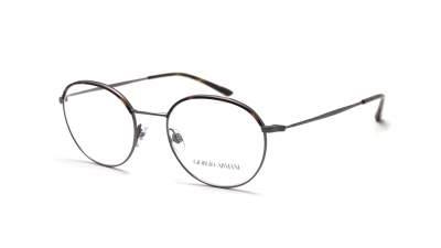Giorgio Armani Frames Of Life Tortoise AR5070J 3003 49-19 125,75 €