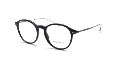 Giorgio Armani Frames Of Life Noir AR7152 5017 51-19 164,90 €