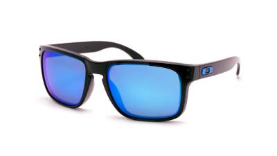 Oakley Holbrook Prizm Noir OO9102 F5 55-18 74,92 €