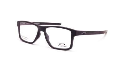 Oakley Chamfer Noir Mat OX8143 01 54-18 74,92 €